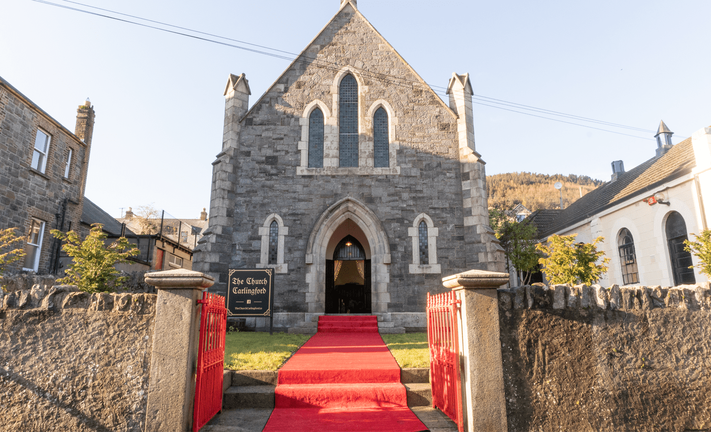 new-church-top-800h-min