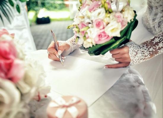civil-ceremony-min